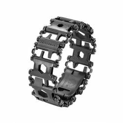 Bracelet Leatherman TREAD...