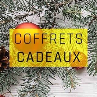 Coffrets Cadeaux Leatherman