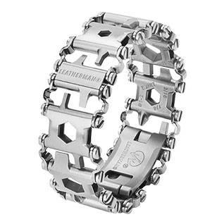 Bracelets multifonctions